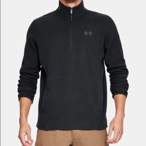 Underarmour Armour Fleece® ½ Zip